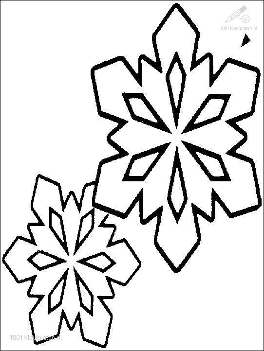 Kleurplaat: kleurplaat-herfst-5