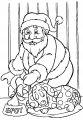 De Kerstman >> De Kerstman
