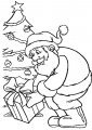 De Kerstman>> De Kerstman