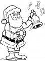 Kerstman>> Kerstman
