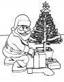 Santa >> Santa