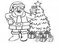 Lieve Kerstman>> Lieve Kerstman