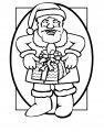Lieve Kerstman >> Lieve Kerstman