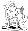 Kerstman Plaatje>> Kerstman Plaatje