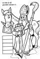 Verlanglijstje voor Sinterklaas >> Verlanglijstje voor Sinterklaas